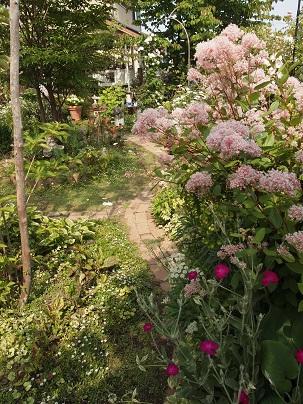 2013年 茨城のお庭その5_c0167112_22184878.jpg