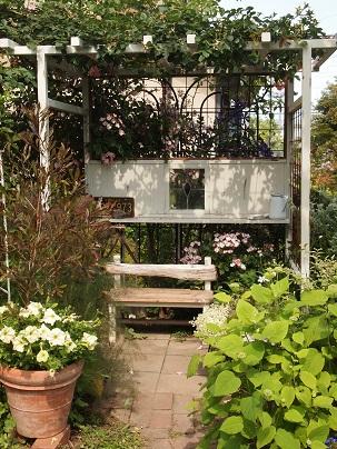 2013年 茨城のお庭その5_c0167112_22194649.jpg