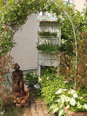 2013年 茨城のお庭その5_c0167112_22203919.jpg