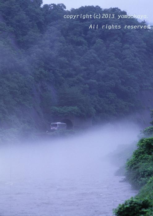 川霧に包まれて_d0309612_21172271.jpg