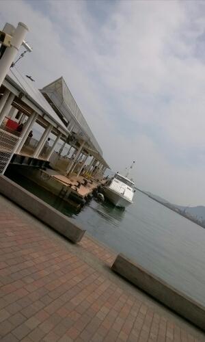 「旅」小豆島_c0160822_1813842.jpg
