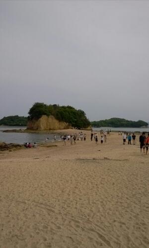 「旅」小豆島_c0160822_184526.jpg