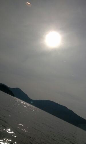 「旅」小豆島_c0160822_1852916.jpg