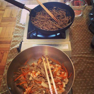 陰陽のお料理を学ぶ!_f0095325_520367.jpg