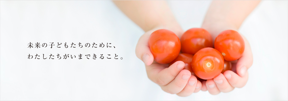 b0160930_1372528.jpg