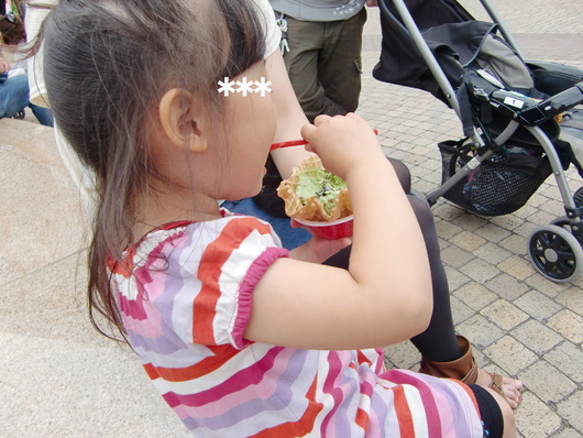 e0329730_2010140.jpg