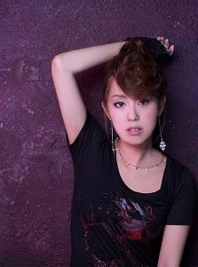 日笠陽子コラボレーションアルバム「Glamorous Songs」全容が明らかに!_e0025035_112466.jpg