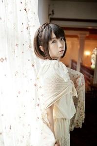 8月21日野水いおり1st フルアルバムリリース!_e0025035_163156.jpg