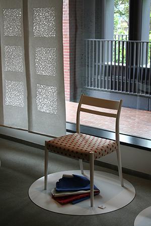 「YAMAMOTO MINEKO DESIGN STYLE」開催中です_f0171840_20461819.jpg