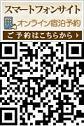 b0111945_1685399.jpg