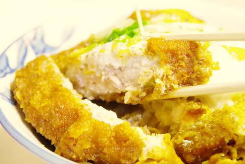 【滑走レポ 2013.5.9】 新潟・十日町の旬な山菜&蕎麦が食べたくて・・・(笑)@かぐら_e0037849_2011163.jpg