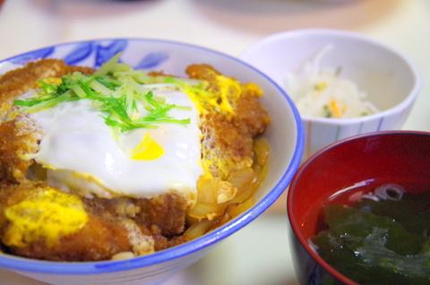 【滑走レポ 2013.5.9】 新潟・十日町の旬な山菜&蕎麦が食べたくて・・・(笑)@かぐら_e0037849_2011619.jpg