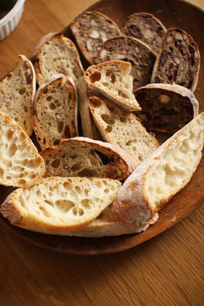 パン3種類_f0149855_19565975.jpg