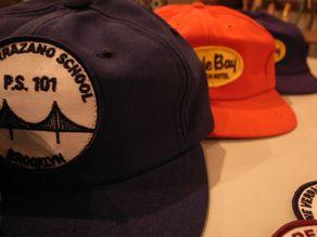 "\""US BB CAP PE + OLD WAPPEN\""ってこんなこと。_c0140560_1238297.jpg"