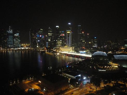 大好き♪シンガポール旅行 その5 鼎泰豊 ラッフルズシティ店_f0054260_15183458.jpg