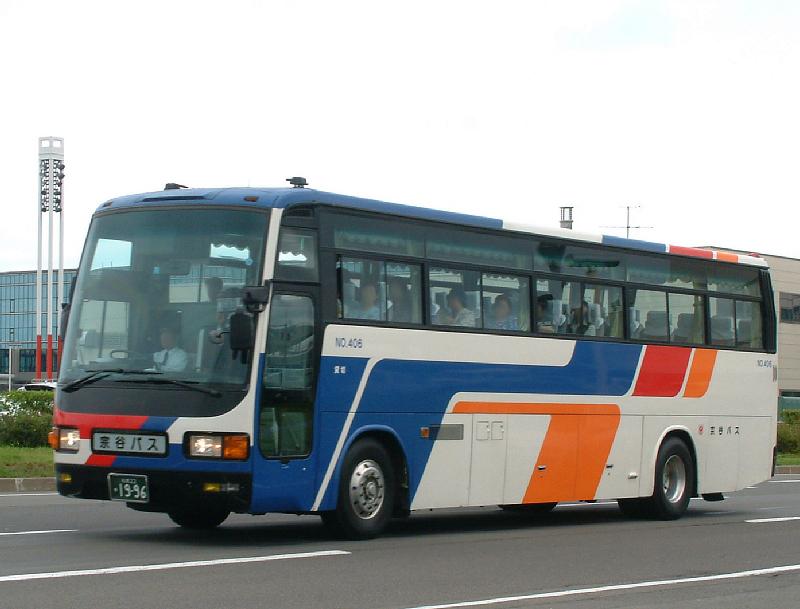 宗谷バス_e0192662_22352466.jpg