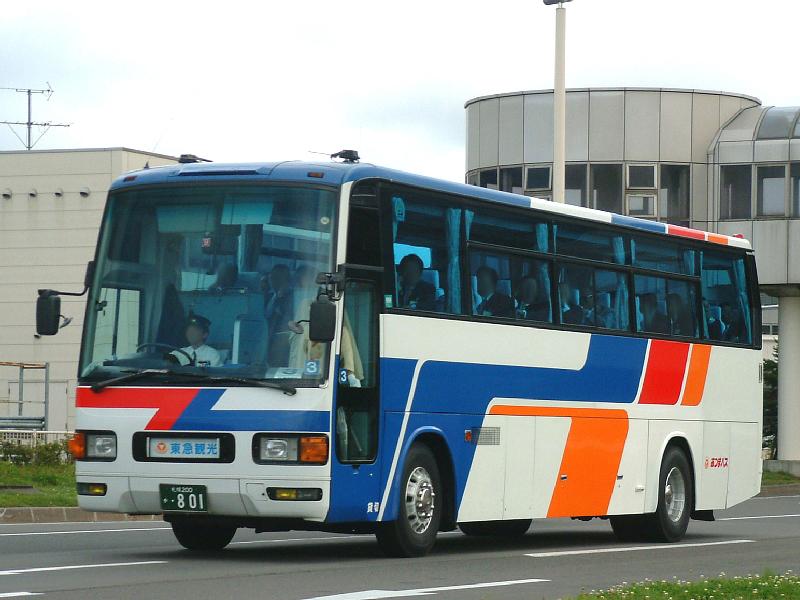 あつまバス_e0192662_23231184.jpg