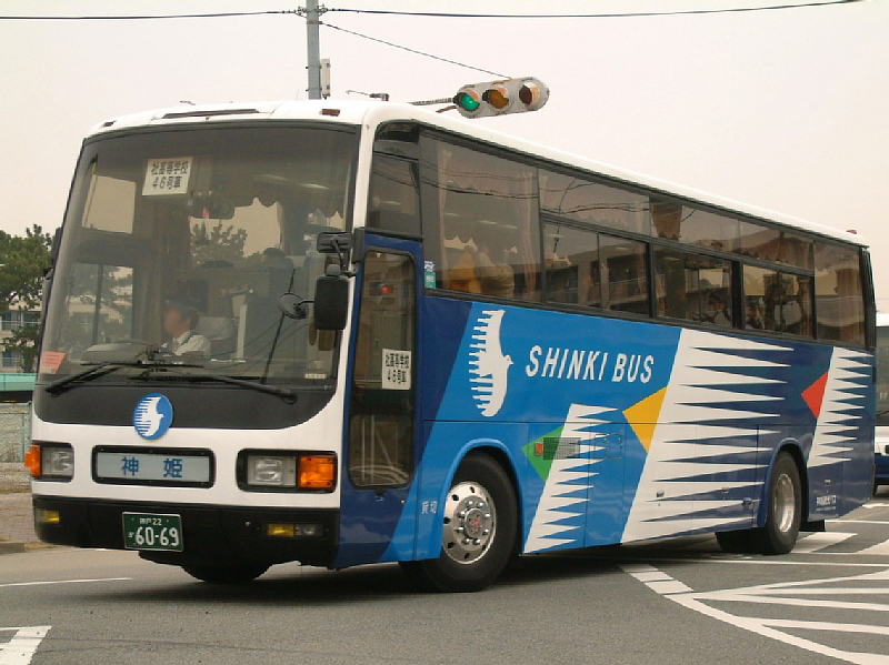 神姫観光バス_e0192662_23404045.jpg