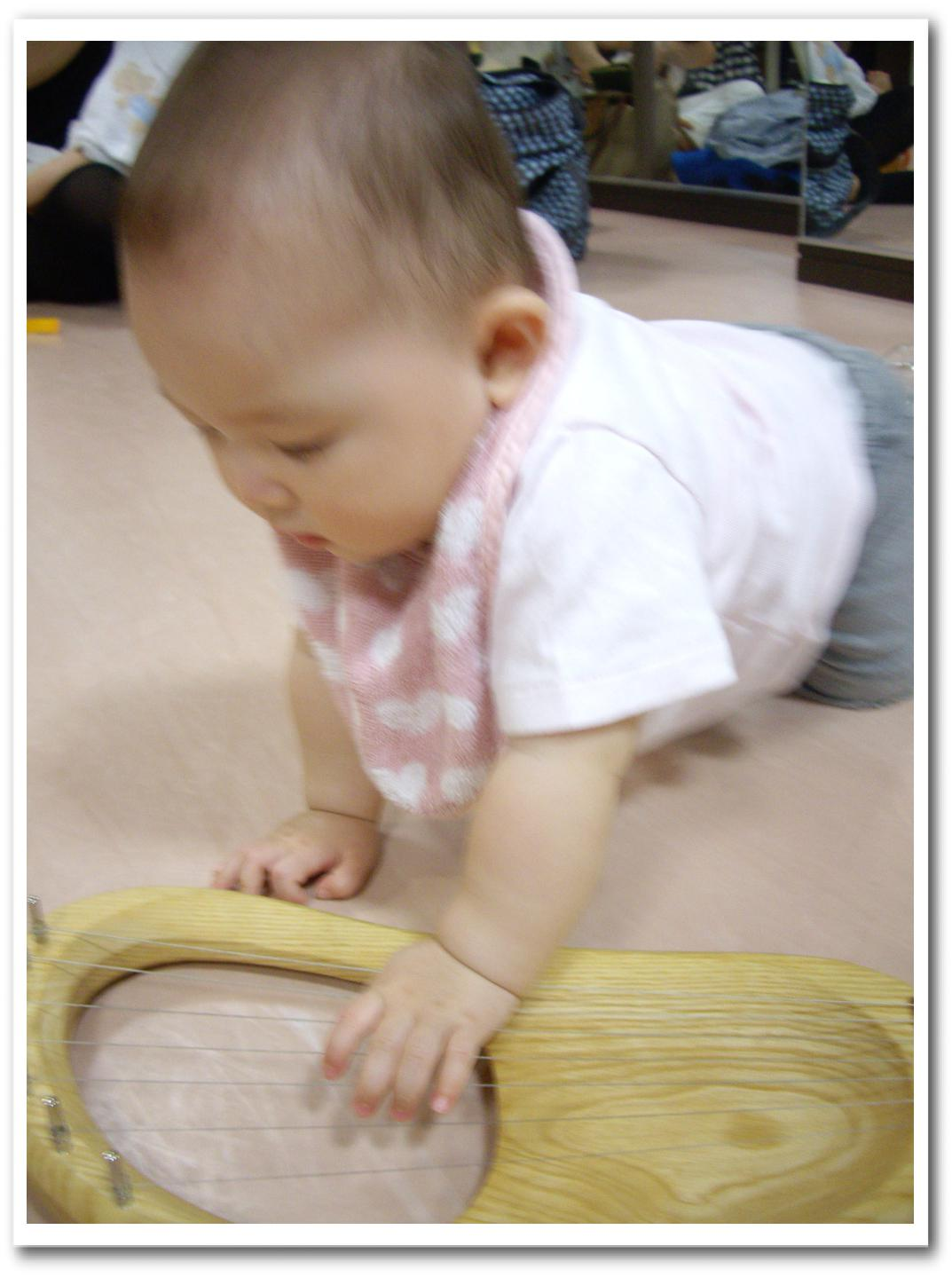 音で育む親子の感性_b0226863_21151311.jpg