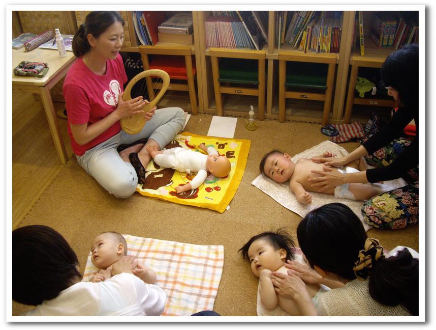 音で育む親子の感性_b0226863_2172153.jpg
