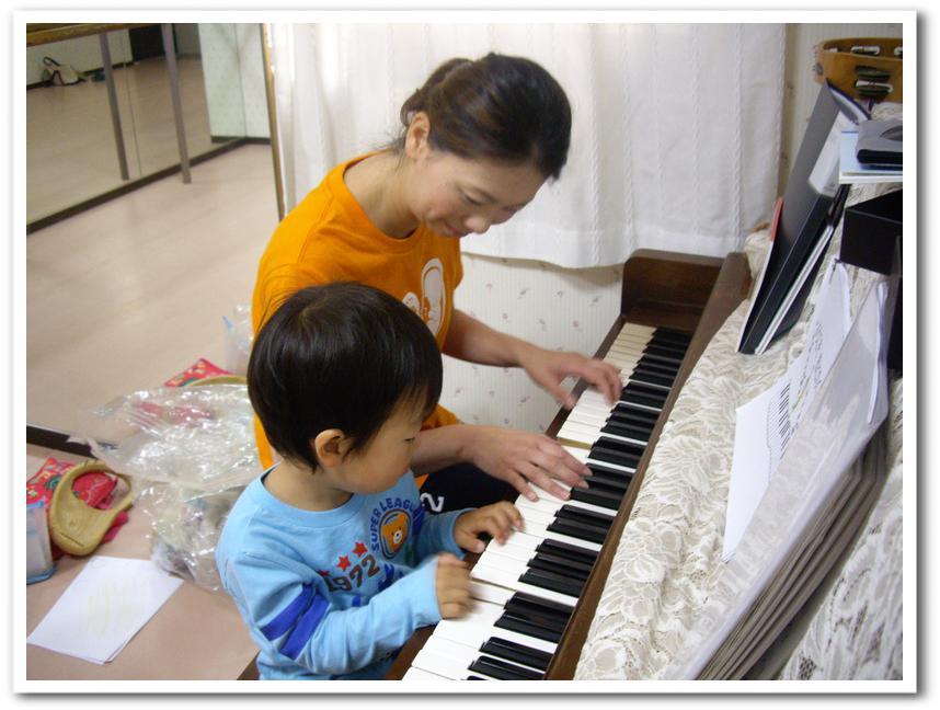 音で育む親子の感性_b0226863_218246.jpg