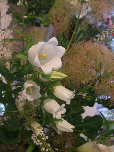 オークリーフ花の教室(北条さんの作品)_f0049672_15581427.jpg