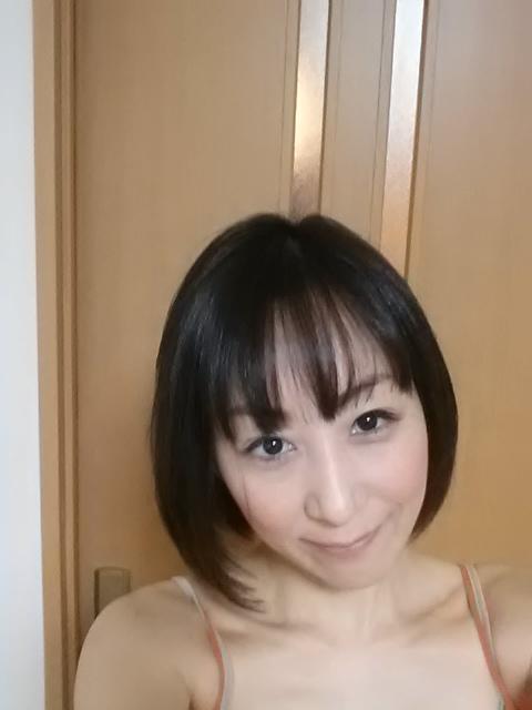 本日6月7日(金)は六本木クリマに出演いたします。あ!髪の毛切ったよー!_f0178313_14312668.jpg