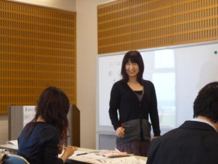 【開催報告】教師力向上教え方セミナーin根室_e0252129_683436.jpg
