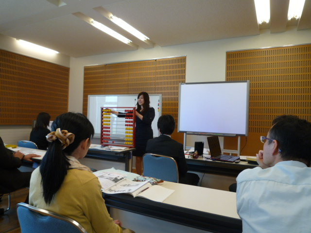 【開催報告】教師力向上教え方セミナーin根室_e0252129_684988.jpg