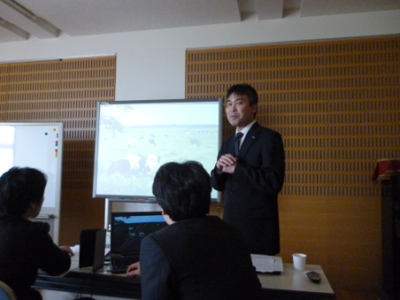 【開催報告】教師力向上教え方セミナーin根室_e0252129_692171.jpg
