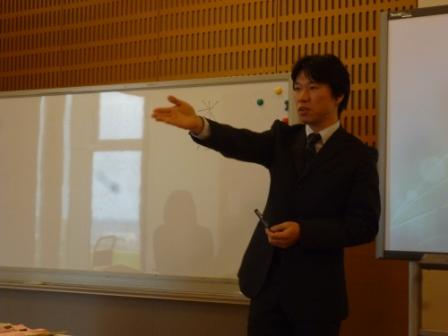 【開催報告】教師力向上教え方セミナーin根室_e0252129_69297.jpg