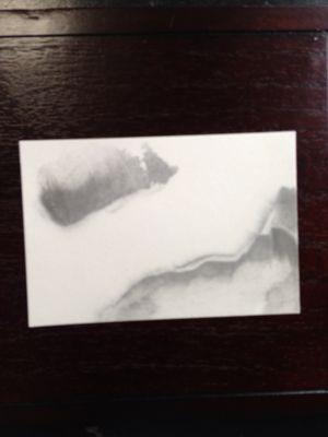 墨の抽象_d0168831_1611932.jpg