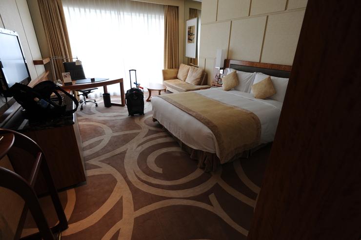 大连新世界酒店_b0233441_15412993.jpg