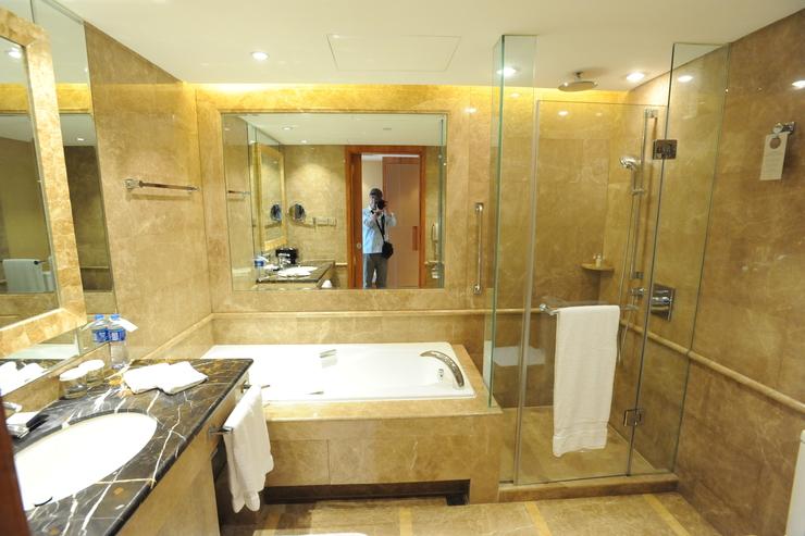 大连新世界酒店_b0233441_1541795.jpg