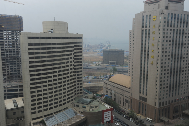 大连新世界酒店_b0233441_15452639.jpg