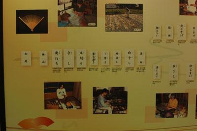 産地訪問<扇子>【滋賀のデザイン会社:スタッフ日記5.29】_d0182742_1063987.jpg