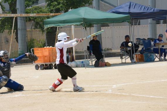 2013久米田中学_b0249247_2371991.jpg