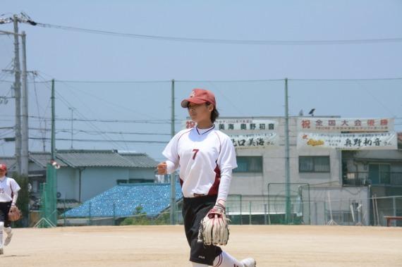 2013久米田中学_b0249247_238361.jpg