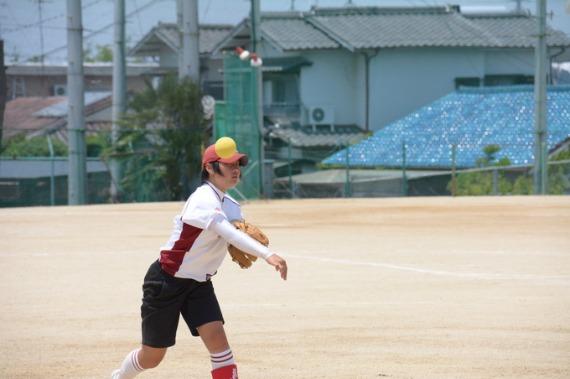 2013久米田中学_b0249247_239410.jpg