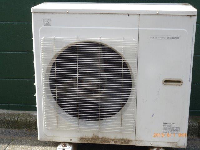 全館空調システム 4_e0207151_17291430.jpg