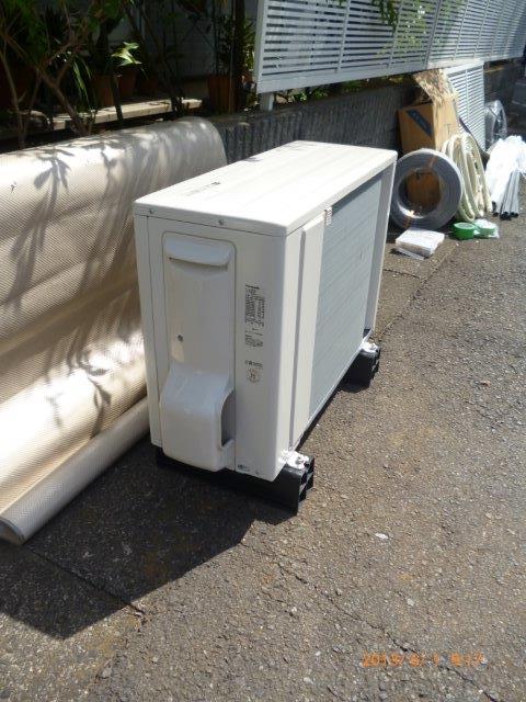 全館空調システム 4_e0207151_17303522.jpg