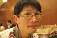 社員旅行in奥飛騨(1日目)_e0166762_15244517.jpg