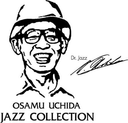 2013-06-07 6月9日の「Jazz Conversation」_e0021965_23264594.jpg
