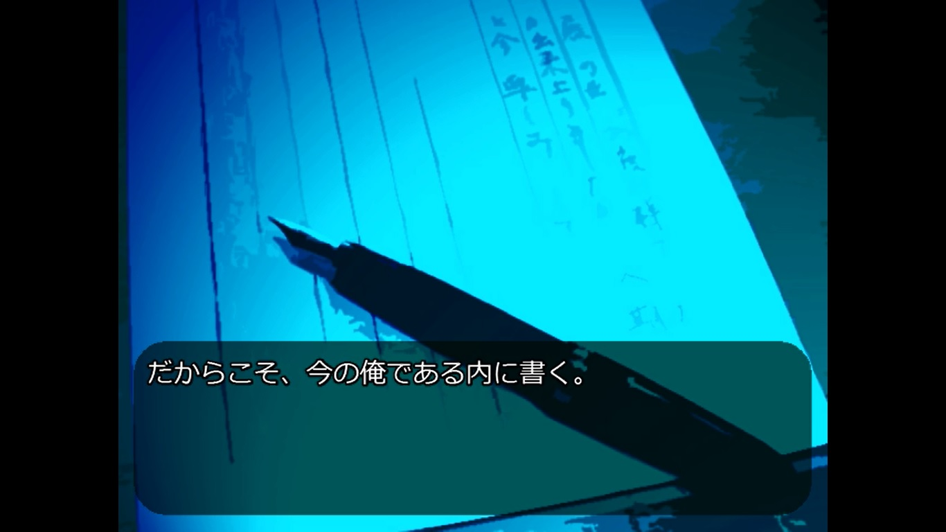 d0284766_0455474.jpg