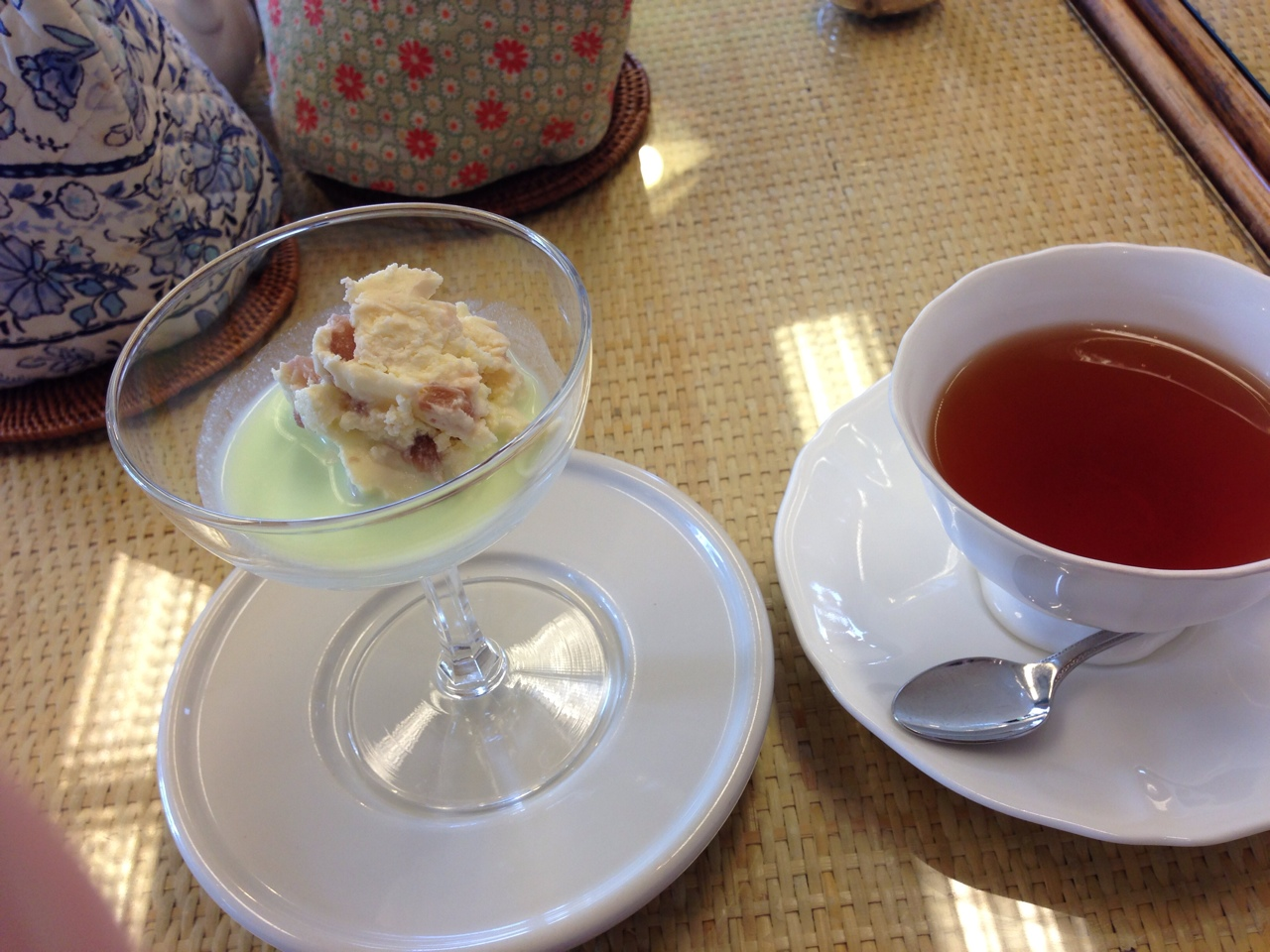 変化した私の紅茶感・・・。_b0206074_17112249.jpg