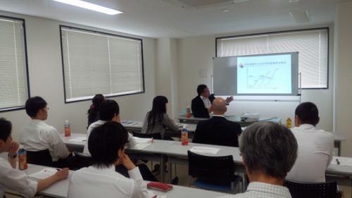 第4回eトレ勉強会が開かれました_a0299375_18375284.jpg