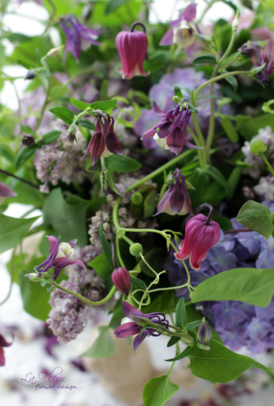 ジベルニーのお庭に思いを馳せて_f0127281_12422492.jpg