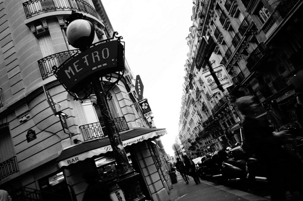 Paris日記@ベルリンVol.5=Fine。_c0180686_16403973.jpg