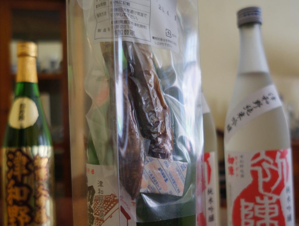 津和野町の「初陣」新製品!_c0180686_2048265.jpg