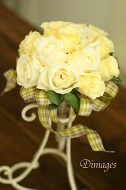 Thanks bouquet ♪_d0167088_22452616.jpg